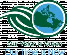 2010_Convention_Logo_ENGLISH