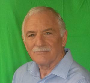 John Deverell
